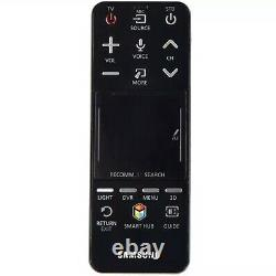 Genuine Samsung AA59-00772A Replacement LED Voice Touch Remote Control RMCTPF2BP