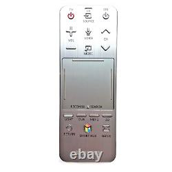 Genuine Samsung RMCTPF1BP1 AA59-00758A Smart Touch TV Remote Control Replacement