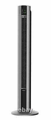 Lasko T48314 48 Tower Fan Withremote Control
