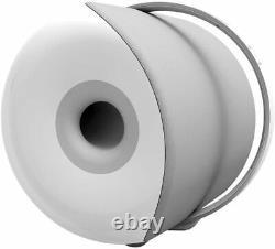 NAD VISO 1 AP Wireless Bluetooth Speaker, AirPlay + Remote Control, BRAND NEW