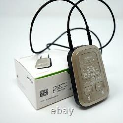Phonak ComPilot II Bluetooth Streaming And Remote Control