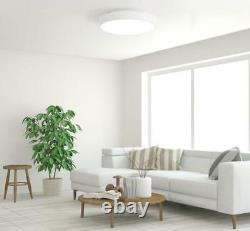 Xiaomi Yeelight LED Ceiling Light lamp wifi bluetooth remote control