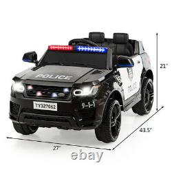 12v Electric Ride On Car Kids Ride On Toy Cars With Remote Control Bluetooth Black 12v Electric Ride On Car Kids Ride On Toy Cars With Remote Control Bluetooth Black 12v Electric Ride On Car Kids Ride On Toy Cars With Remote Control Bluetooth Black 1