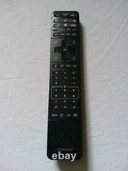 Bose Soundtouch 300 Soundbar, Mint Condition, Télécommande Incluse