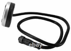 Contrôleur Bluetooth Marine Memphis Audio Mxabtrx Aux/usb Pour Rzr/atv/utv/cart