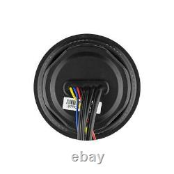 Ds18 Hydro Btrc-r Universal Marine Bluetooth Audio Recepteur Télécommande