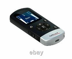 Gn Resound Tv Streamer -2 Sas-3 Plus Resound Télécommande -2 Bundle
