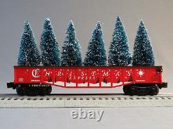 Lionel Noël Express Bluetooth Télécommande Train O Gauge 6-82982