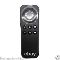 Nouveau Amazon Fire Tv Stick Remote Control Cv98lm Clicker Bluetooth Player Remote