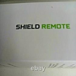 Nvidia Shield Tv Pro Remote 2019 2020 Nouveau & Seled