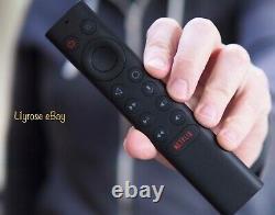 Nvidia Shield Tv Télécommande Compatible Avec Tous Les Modèles, Original Nvidia