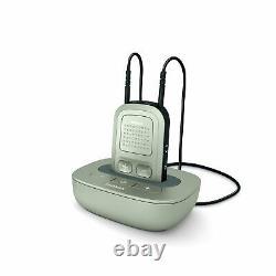 Phonak Compilot II Bluetooth Streaming Et Télécommande
