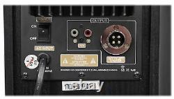 Tower Speaker Home Theater System+8 Sub Pour Sony A9f Télévision Tv-noir