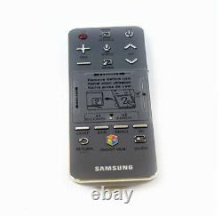 Véritable Samsung Rmctpf1bp1 Aa59-00758a Smart Touch Tv Remplacement De La Télécommande