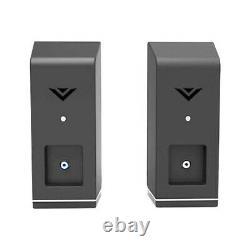 Vizio S3851w-d4 38 Pouces 5.1 Haut-parleur Soundbar Wireless Sous Bluetooth